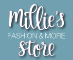 Millie's Store